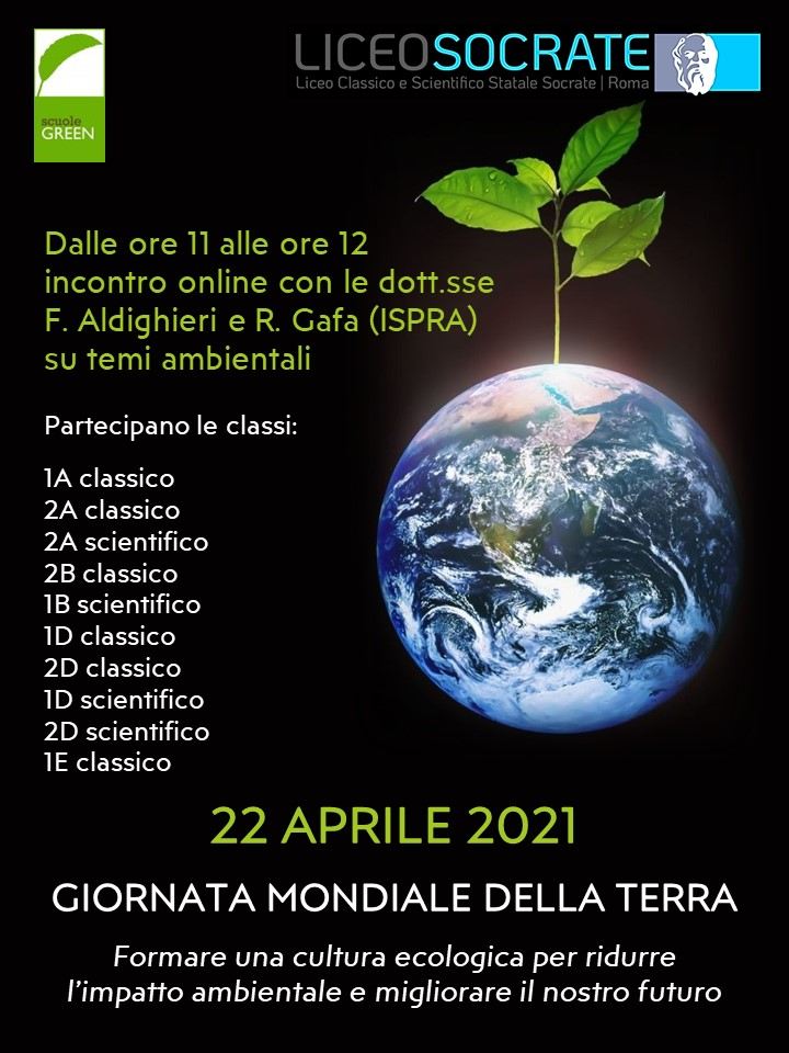 EARTH-DAY-2021