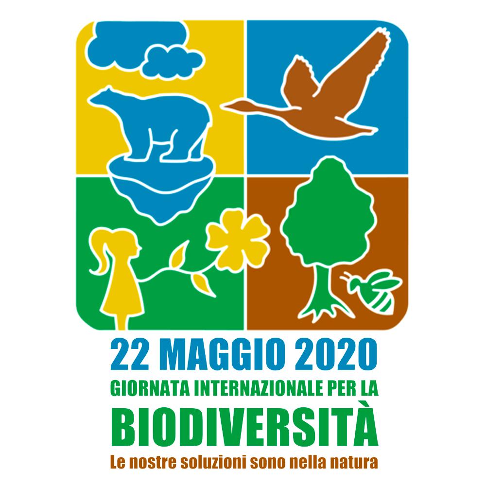 giornata internazionale per la biodiversita